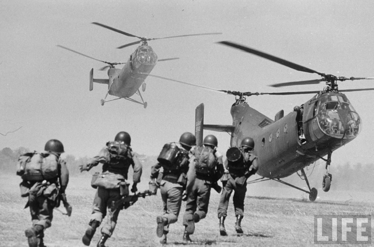 The suez crisis of 1956 made