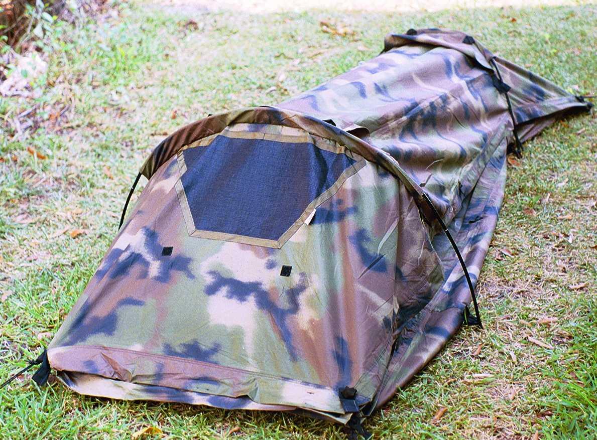 Ecotat Multi Purpose Tent Ebay