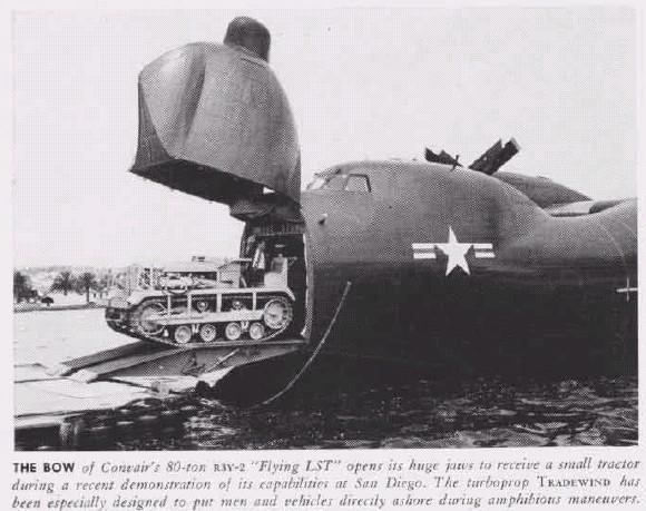 Wwii Anti Submarine Warfare Anti Submarine Warfare