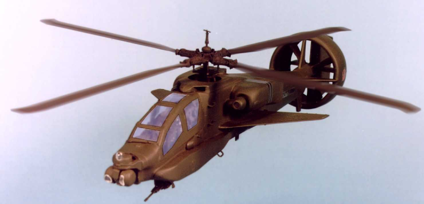stealth helicopter airwolf with Future Helicopter Gunship on Apache Helicopter Pictures further Fitness besides Navy Seals as well Lawmakers Hold Hearing On Deadly Extortion 17 Helicopter Crash In Afghanistan 1 additionally Future Helicopter Gunship.