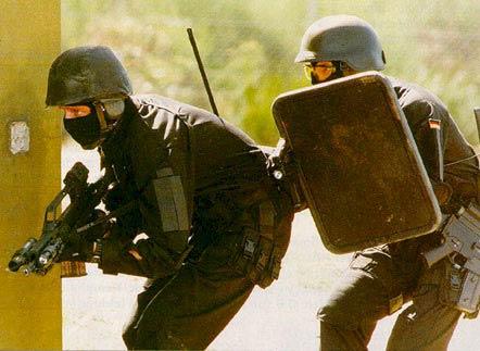 soldat und technik