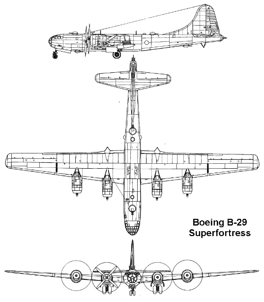 b 17 schematic the wiring diagram b 29 schematics wiring diagram schematic
