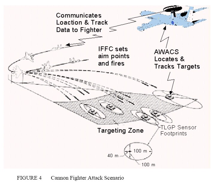 cannonfighterattackscenario.jpg