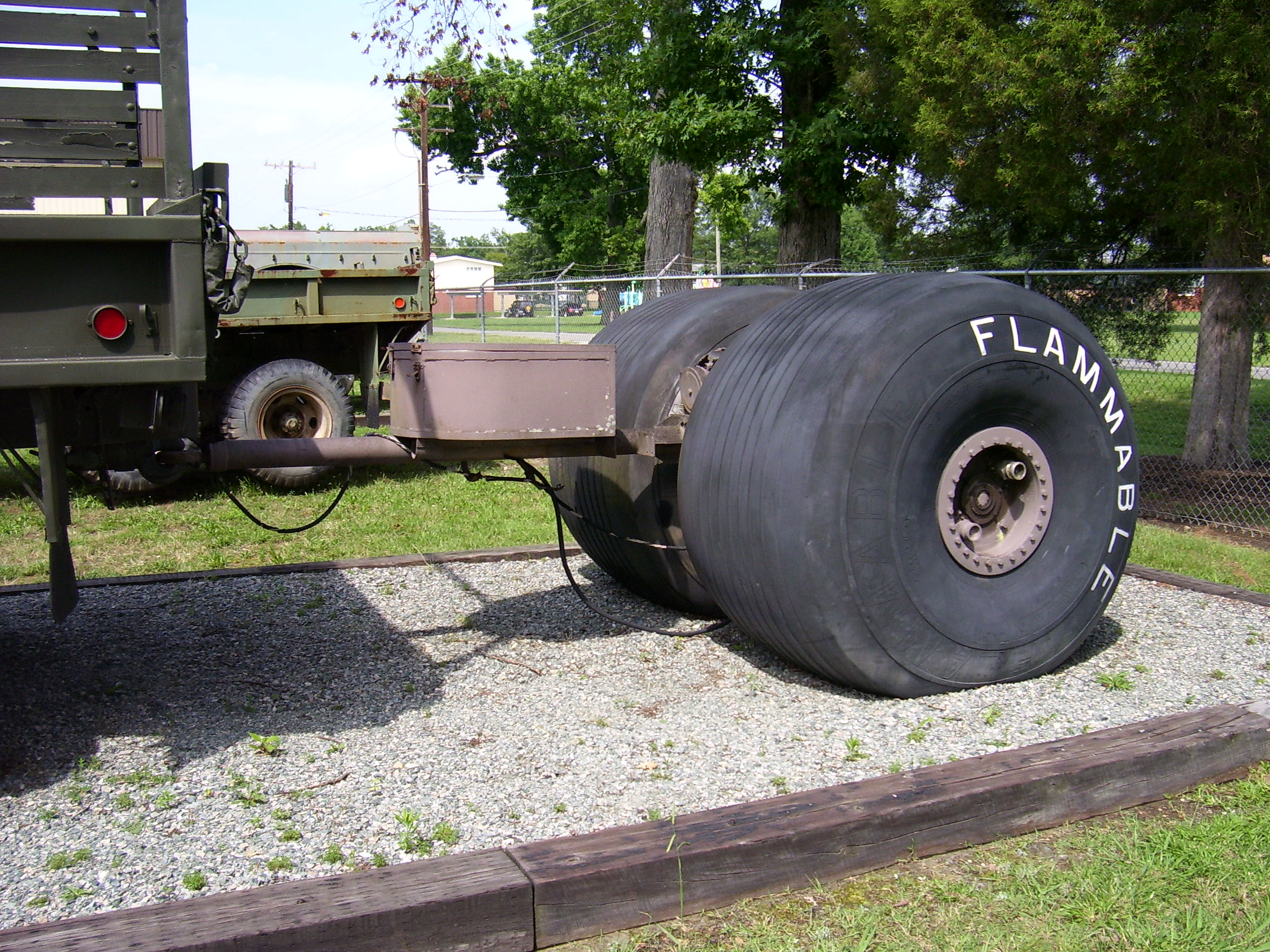 1000 Images About Trucks I Never Knew On Pinterest