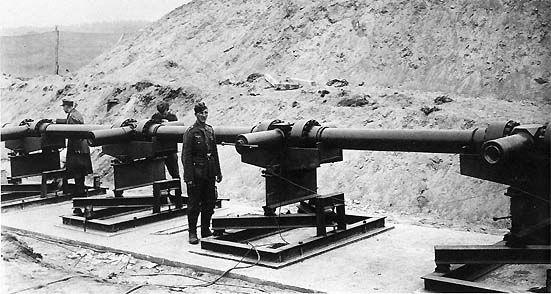 Hasil gambar untuk v3 cannon
