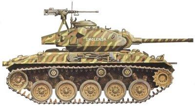 armor branch history