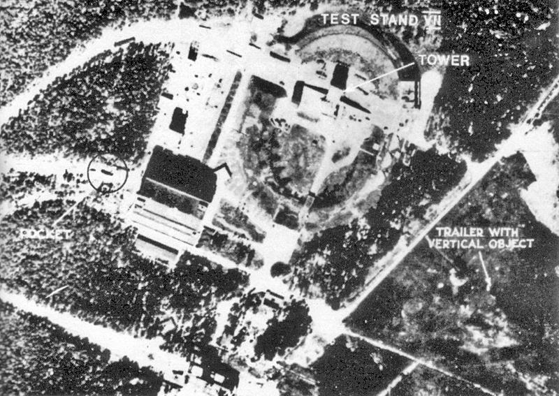 bombe von hiroshima