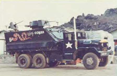 Marine Net Humvee Course Answers | Marine World