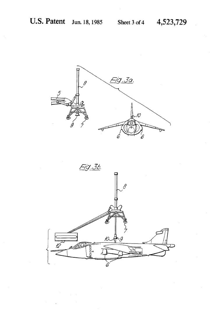 offloading rotor hub pdf