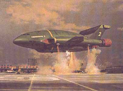 F 35 Lightning Ii Thunderbirds F 35 Lightning 2 Thunderbird