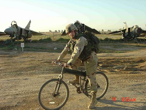 usarmyATBinafghanistan.jpg