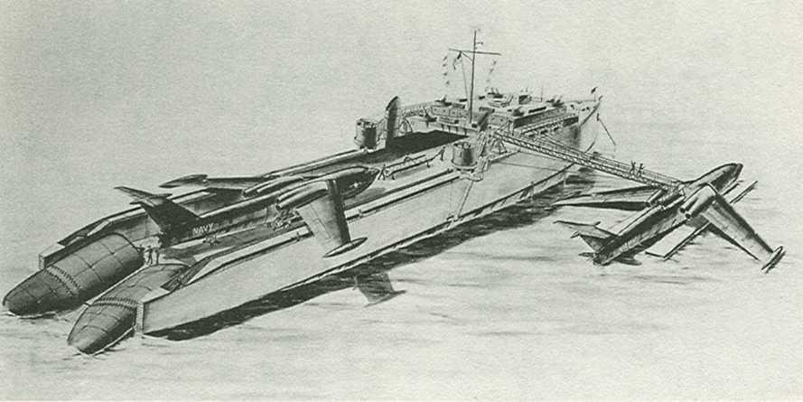 p6monlandingshipdock.jpg